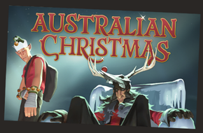 Smissmas 2013 - Official TF2 Wiki | Official Team Fortress ...