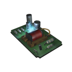 Backpack Glitched Circuit Board.png