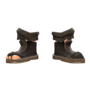 Backpack Rat Stompers.png