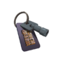 Backpack Tough Break Key.png