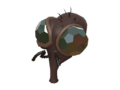 Item icon Buzz Killer.png