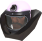 Painted Frag Proof Fragger D8BED8.png