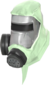Painted HazMat Headcase BCDDB3 Reinforced.png