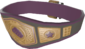 Painted Heavy-Weight Champ 51384A.png