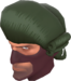 Painted Magistrate's Mullet 424F3B.png
