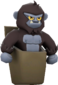 Painted Pocket Yeti 483838.png