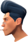Painted Punk's Pomp 28394D.png