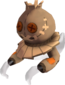 Painted Sackcloth Spook 51384A.png