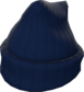 Painted Scot Bonnet 18233D.png