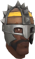 Painted Spiky Viking E7B53B Ye Olde Style.png