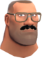 Painted Stapler's Specs 141414.png