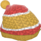 Painted Woolen Warmer E7B53B.png