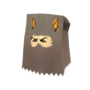 Backpack Spy Mask.png