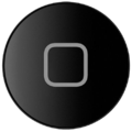 IHomeButton.png