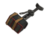 Item icon Powerjack.png