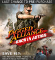 Jagged alliance promo popup.png