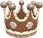 Painted Candy Crown C5AF91.png