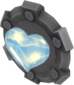 Painted Heart of Gold 256D8D.png