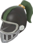 Painted Herald's Helm 424F3B.png