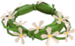 Painted Jungle Wreath A89A8C.png