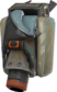Painted Jupiter Jetpack 839FA3.png