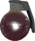 Painted Ornament Armament 3B1F23.png