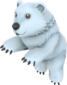 Painted Polar Pal 5885A2.png