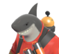 Painted Pyro Shark 7E7E7E.png