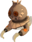 Painted Sackcloth Spook E7B53B.png