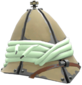 Painted Shooter's Tin Topi BCDDB3.png