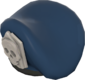 Painted Skullcap 28394D.png