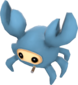 Painted Spycrab 5885A2.png