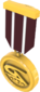 Painted Tournament Medal - Gamers Assembly 3B1F23.png