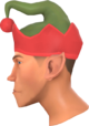 RED Big Elfin Deal North Pole.png