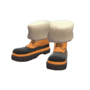 Backpack Snow Stompers.png