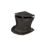 Backpack Strontium Stove Pipe.png