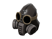 Item icon Rugged Respirator.png