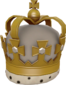 Painted Class Crown A89A8C.png