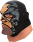 Painted Cold War Luchador 384248.png