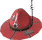 Painted Full Metal Drill Hat B8383B.png