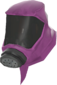 Painted HazMat Headcase 7D4071 Streamlined.png