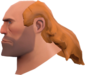 Painted Heavy's Hockey Hair CF7336.png