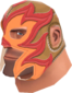 Painted Large Luchadore A57545 El Picante Grande.png