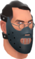 Painted Madmann's Muzzle 384248.png