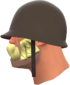 Painted Marshall's Mutton Chops F0E68C.png