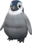 Painted Pebbles the Penguin 28394D.png