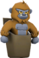 Painted Pocket Yeti B88035.png