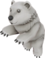 Painted Polar Pal 141414.png