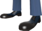 Painted Rogue's Brogues 28394D.png