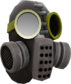Painted Rugged Respirator 808000.png